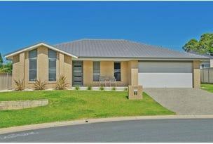 18 Clipstone Close, Port Macquarie, NSW 2444