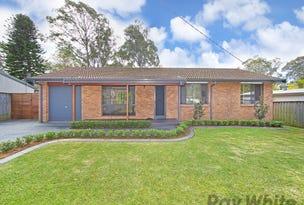 1 Una Avenue, Charmhaven, NSW 2263