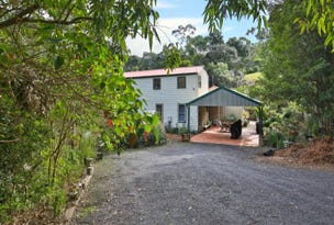 139 Browns Mountain Road, Tapitallee, NSW 2540