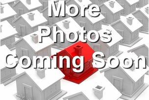 54 Laurel Court, Mullaloo, WA 6027