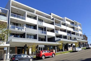 Unit 3/34-36 Herbert Street, West Ryde, NSW 2114