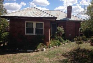 2 Parnham Street, Bathurst, NSW 2795