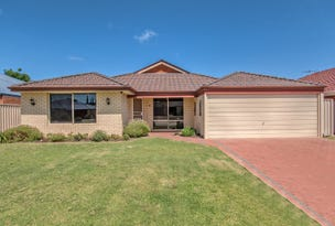 87 Forty Road, Secret Harbour, WA 6173