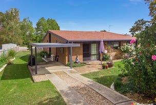 12 Verna Close, Armidale, NSW 2350