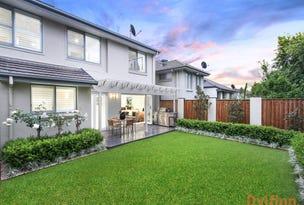 63 Skylark Cct, Bella Vista, NSW 2153
