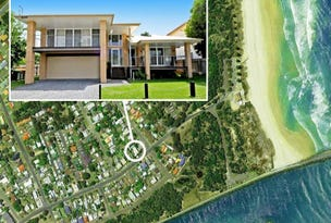 101 The Parade, North Haven, NSW 2443