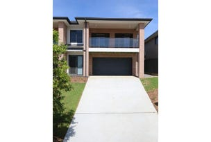 26B April Circuit, Bolwarra Heights, NSW 2320