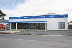 219 Smith Street, Naracoorte, SA 5271