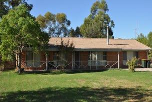 23 Evelyn Street, Eugowra, NSW 2806