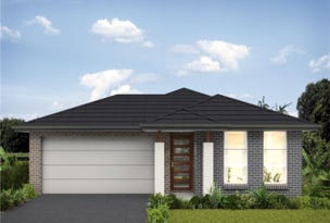 Lot 1625 Proposed Road, Horsley, NSW 2530