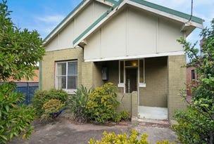 141 Tudor Street, Hamilton, NSW 2303