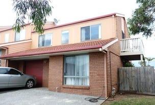 1/44 Wellington Road, Warrnambool, Vic 3280