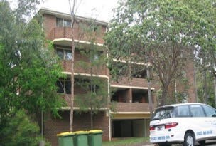 11/8-10 Queens Road, Westmead, NSW 2145