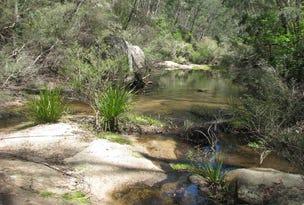 1640 Joadja Road, Joadja, NSW 2575
