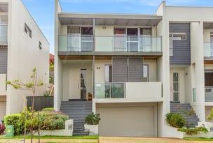 101 Fairsky Street, Coogee, NSW 2034