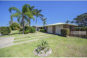 10 Gray Avenue, Bundaberg South, Qld 4670