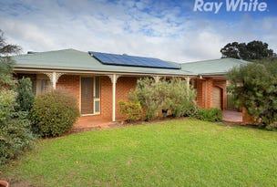 2 Mitta Grove, Lavington, NSW 2641