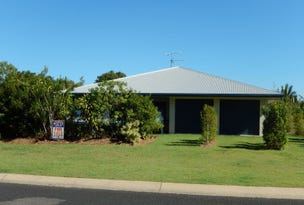 104  Tully-Heads Rd, Tully Heads, Qld 4854