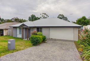 15 Blanfords Court, Cooroy, Qld 4563