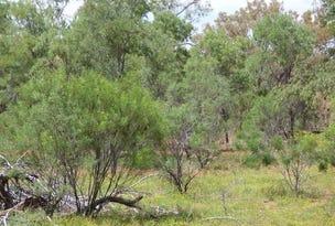 . Greens Paddock, Bourke, Bourke, NSW 2840