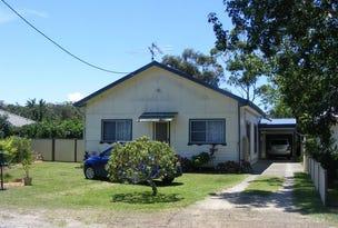 21 Cooper Street, South West Rocks, NSW 2431