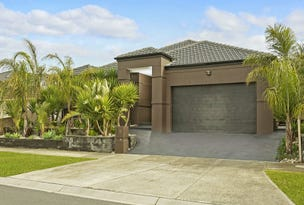 10 Nesting Court, Epping, Vic 3076