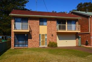 148 Gamban Road, Gwandalan, NSW 2259