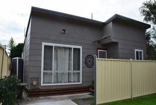 73a Roe Street, Mayfield, NSW 2304