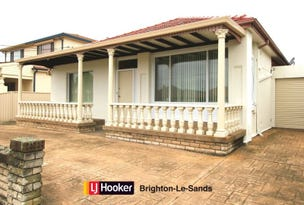 33 General Holmes Drive, Brighton Le Sands, NSW 2216