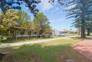 2 River Street, Yamba, NSW 2464