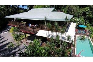 102-104 Coral Sea Drive, Mossman, Qld 4873