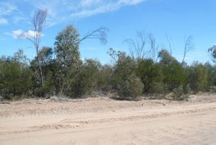 LOT 78 ORCHARD ROAD, Tara, Qld 4421
