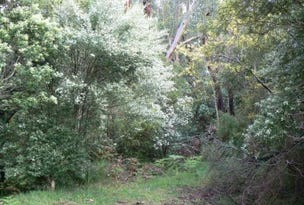 Skenes Creek, address available on request