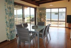 10 Waroo Crescent, Malua Bay, NSW 2536