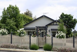 Contact Agent, Romsey, Vic 3434