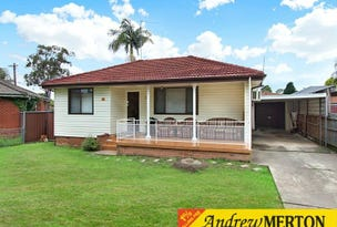 78 Helena Avenue, Emerton, NSW 2770
