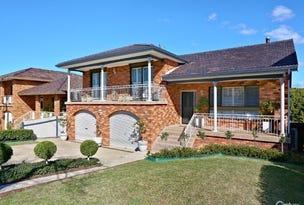 104 Quarry Road, Bossley Park, NSW 2176