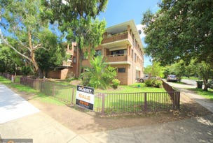 11/9-13 Brandon ave, Bankstown, NSW 2200