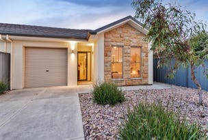 38A Shakespeare Avenue, Plympton Park, SA 5038