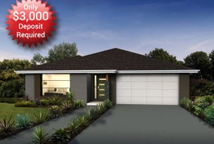 Lot 5 Seabreeze, Seaside Estate, Fern Bay, NSW 2295