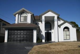 82 St Johns Road, Cabramatta, NSW 2166