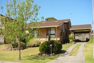 23 Tarra Crescent, Balarang, NSW 2529