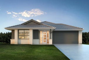 Lot 175 Abbey Street, Wilsonton, Qld 4350