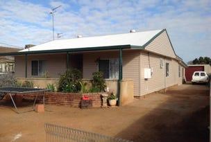22 FIFTH AVEUNE, Narromine, NSW 2821