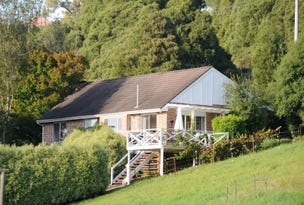 20 Rotherwood Road, Wildes Meadow, NSW 2577