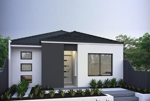 Lot 3365 Boomerang Loop, Banksia Grove, WA 6031