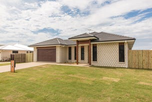 Lot 238  Eyre Court, Breeze Residential, Gracemere, Qld 4702