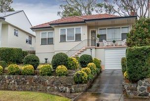 6 Florida Avenue, Lambton, NSW 2299