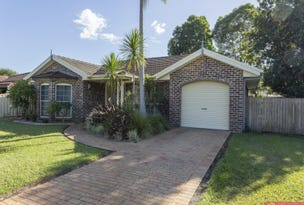 6 Annandale Court, Boambee East, NSW 2452