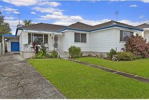 40 Cunningham Road, Killarney Vale, NSW 2261